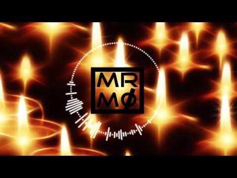 X Ambassadors - Torches (MrMo Remix)