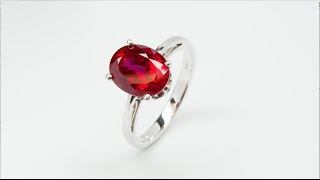Quick Tips for Your Jewelry Photography