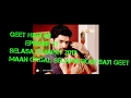 Geet Hari Ini Di ANTV Episode 51 Selasa 7 Maret 2017: Maan Gagal Selamatkan Bayi Geet