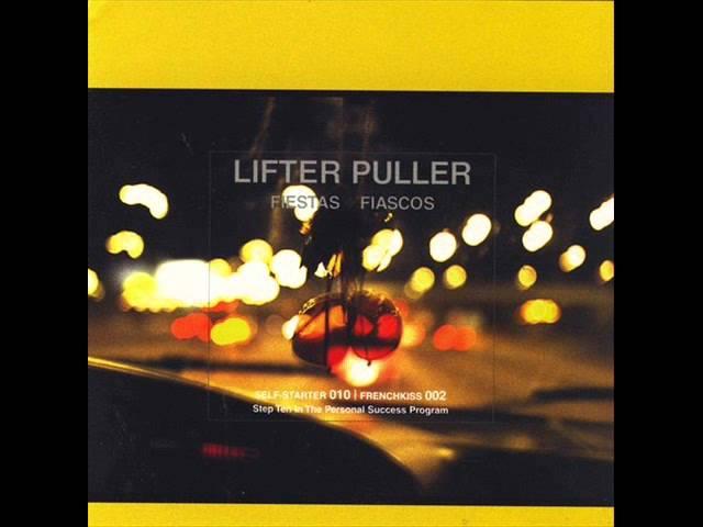 lifter-puller-space-humping-1999-nakagawa-no-music