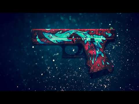 [FREE] Lil Baby Type Beat – 'Pursuit' – Dark Trap Type Beat 2019