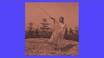 Unknown Mortal Orchestra - II [Full Album]