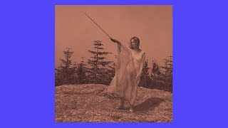 Unknown Mortal Orchestra - II [Full Album]