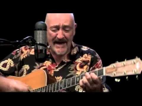 Dave Mason - Unplugged Tour Sampler