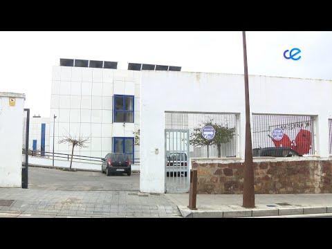 CCOO pide al Gobierno de la Ciudad que atienda a los trabajadores del área de Menores
