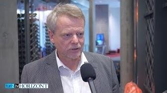 Hartmut Scheffler von Kantar TNS über digitale Konkurrenten für die Marktforscher