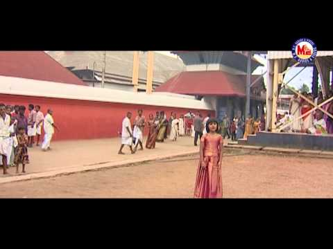 SREE GURUVAYUR KRISHNA | Sri Guruvayurappa Vandanam | Lord Sree Krishna Devotional Songs | Telugu