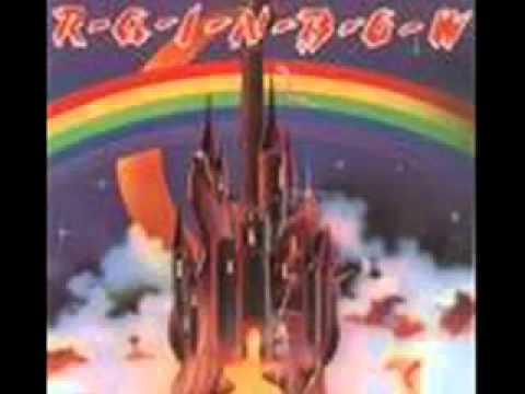 Rainbow - Sixteenth Century Greensleeves.:LYRICS:.
