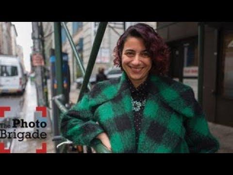 Laura Roumanos Live | Photo Brigade Podcast