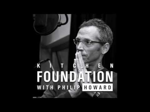The Square: Kitchen Foundation With Philip Howard: Wine