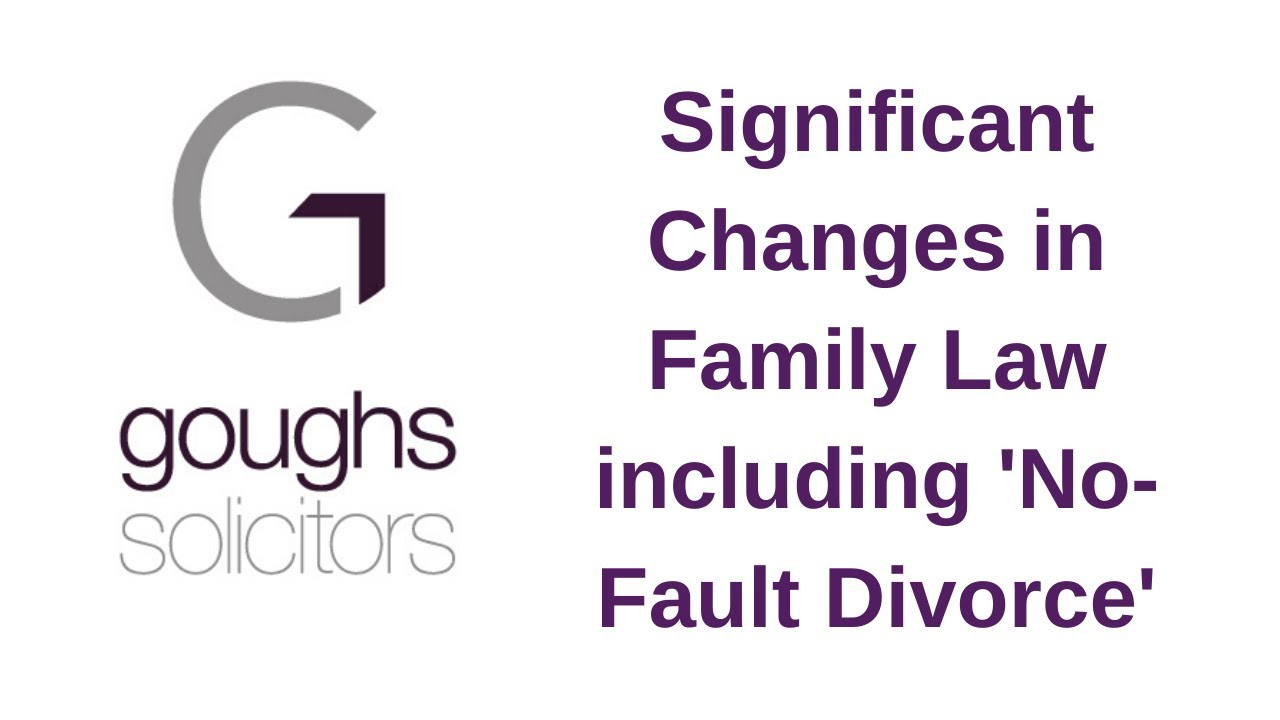 what is the slip rule family law