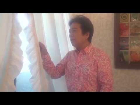 平浩二 「愛・佐世保」2015年5月13日発売