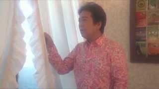 平 浩二 移籍第1弾シングル 「愛・佐世保」2015年5月13日発売 TKCA-906...