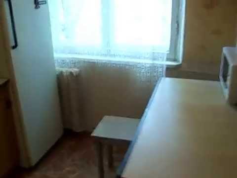 Снять квартиру посуточно в Вологде www.nasutki35.ru