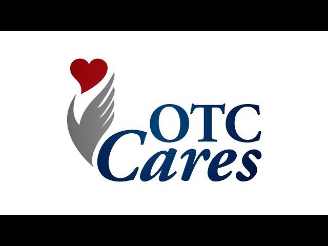 OTC Cares