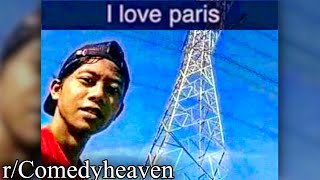 r-comedyheaven-that-ain-t-the-eiffel-tower