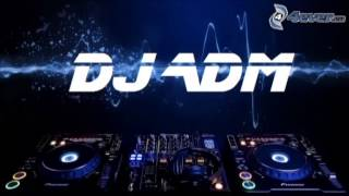 Adele   Someone Like You remix dj adm 2013