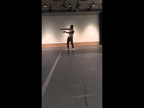 Drake and Future Jumpman Instrumental Freestyle