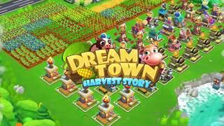 Dream Farm screenshot 5