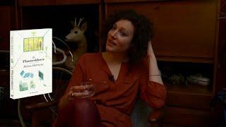 Heleen Debruyne - De Plantrekkers
