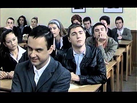 TOP 10 DOMACI TINEJDZERSKI FILMOVI