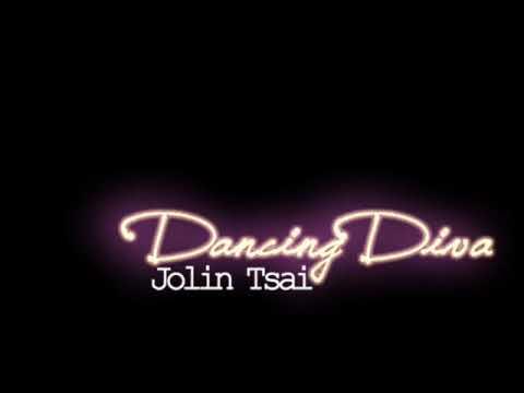 Jolin Tsai  Dancing Diva s