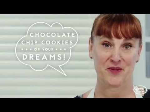 Mindy Segal: Chocolate Chip Cookies