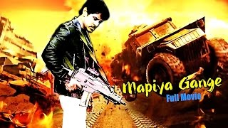 "Vikram Movies ""MAFIYAGANGE"" 