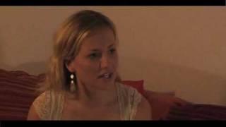 Dirty Dancing adopted Trailer neugedreht