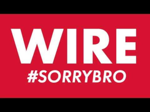 Wire (Ketchapp)