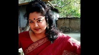 Download Video মেরে রেসকে কোমর | Mere Reske Komor | Asha MP3 3GP MP4