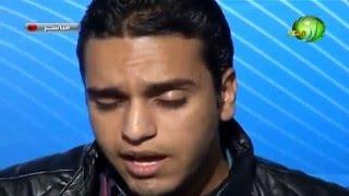 يا إله العالمين حنيني دائم | المنشد أحمد عادل | المولد النبوي الشريف l برنامج الحصاد
