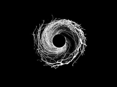 Dawn Of Midi - Ymir / Ijiraq / Algol / Dysnomia