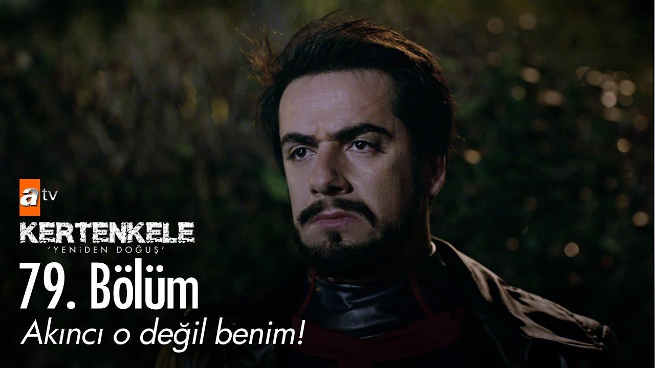 Murat Bozun maskeli fotoğrafı
