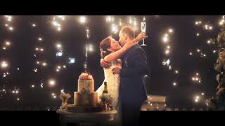 Wedding Film ∞ Catarina & Vasco