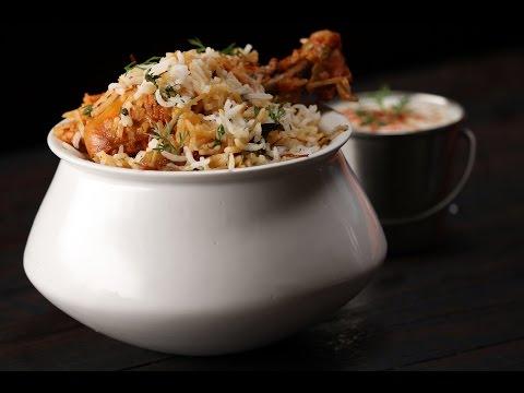 butter chicken recipe in hindi sanjeev kapoor