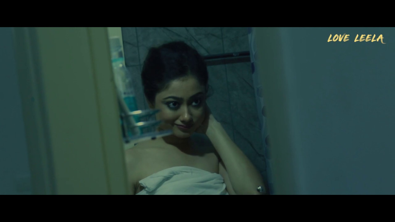 Basement-1( true story) | New Hindi Horror Web Series | LOVELY ARUNDHATI | RAMESH ROUT | BOLLYWOOD