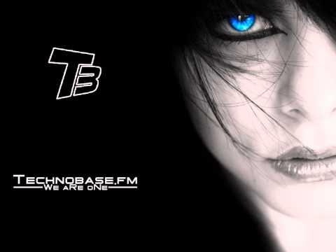 Jasper Fox - River Flows in You (Hands Up Remix) (TechnoBase.fm) [HD] [HQ]