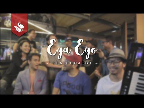 EYA EYO - EFA Project