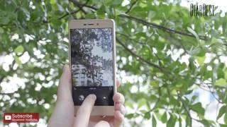 Xiaomi Redmi 3S 4G Phone: Unboxing & Hands-on - Gearbest.com