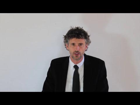 Legal Translation in Israel - Israeli Lawyer