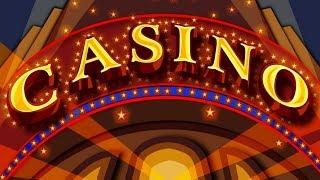 Soirée Casino Sherbrooke | 819-340-0373 | Soirée Casino