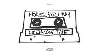 Moses Pelham mit Vega - HEUTE NICH´ (Official 3pTV)
