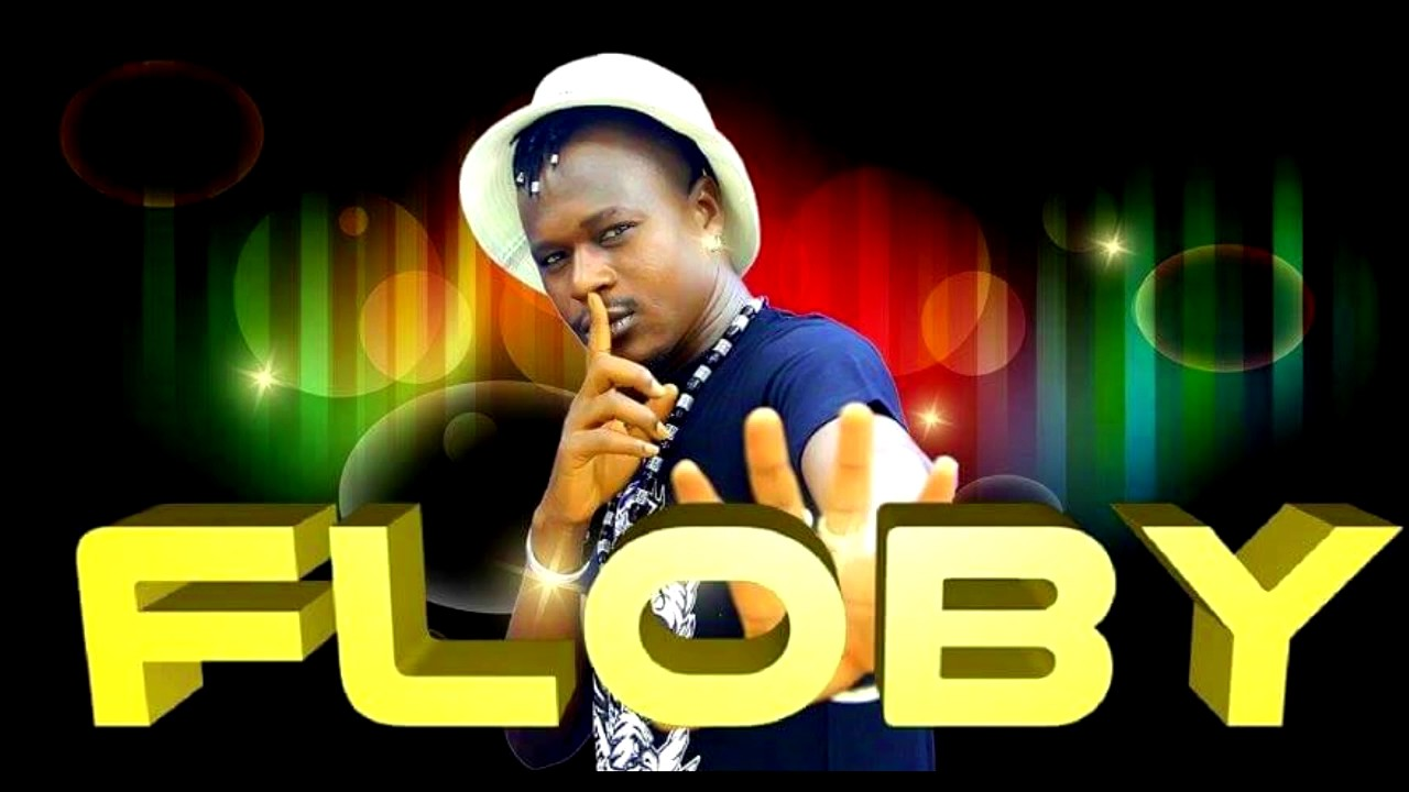 floby baba
