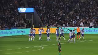 Baixar Fábio Silva marca no FCP - Famalicão