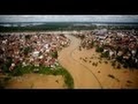 Major FLOODS USA, BRAZIL, ARGENTINA, INDIA, URUGUAY etc 6.29.14