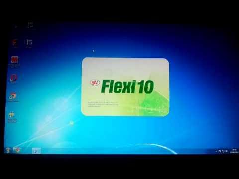 flexisign pro 10.5 1 pdf rip crack