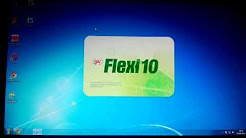 FLEXISIGN PRO PDF RIP 10.5.1 FULL VERSION WOrKS WITH WIN 8