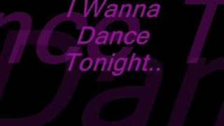 Download Toni Tony Tone - I Wanna Dance Tonight Mp3