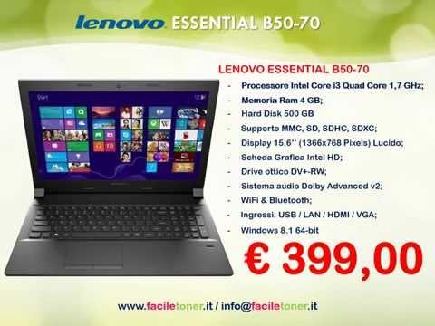 lenovo-essential-b50-70